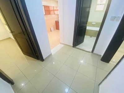 شقة 1 غرفة نوم للايجار في مدينة محمد بن زايد، أبوظبي - شقة في المنطقة 24 مدينة محمد بن زايد 1 غرف 38000 درهم - 5387356