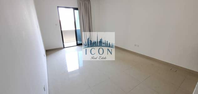 Studio for Rent in Jumeirah Village Circle (JVC), Dubai - pool view studio apartment come and grab the key