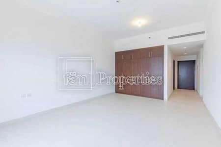 محل تجاري  للايجار في نخلة جميرا، دبي - SPACIOUS RETAIL SPACE FOR RENT/PALM/SARAI