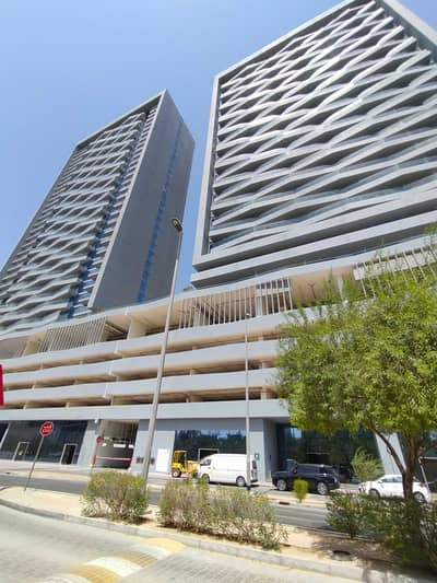 Studio for Sale in Jumeirah Village Circle (JVC), Dubai - Towers A & B