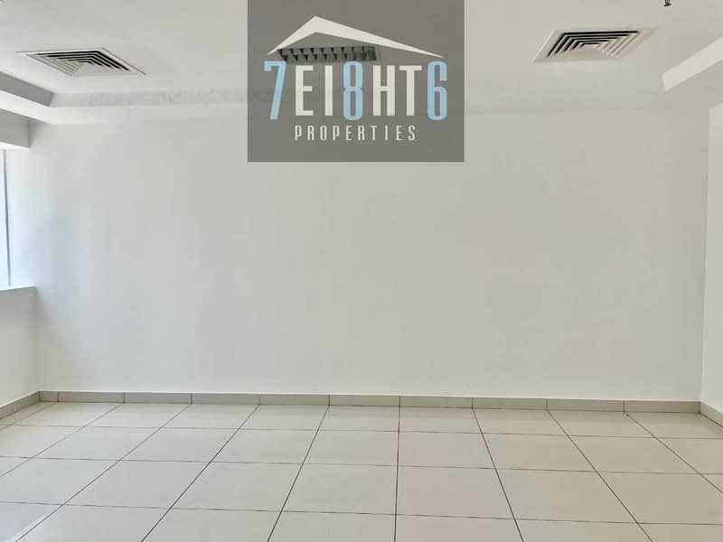 2 143 sq ft for rent in Barsha 1