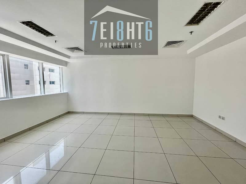 12 143 sq ft for rent in Barsha 1