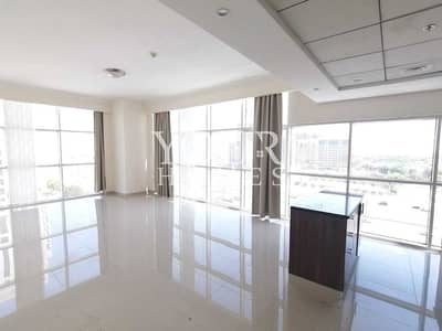 2 Bedroom Flat for Rent in Jumeirah Village Circle (JVC), Dubai - HM | Spacious | Vacant | 2Bed + Maid @ 65K