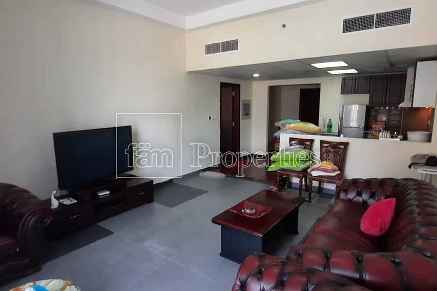 9 Fully Furnished| Big Size| Multiple Cheques|Corner