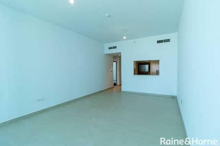 شقة 2 غرفة نوم للبيع في وسط مدينة دبي، دبي - Brand New | Directly Connected to Dubai Mall
