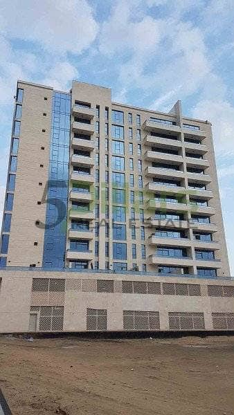 Fabulous Apartment for Sale | Avenue Residence 2
