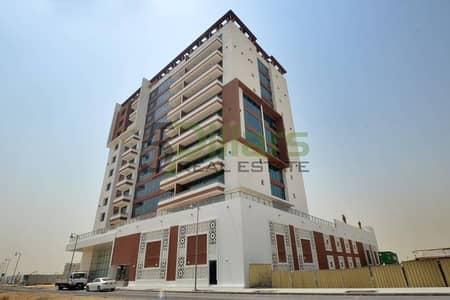 Gorgeous Two beds in Avenue Residence 1 Al Furjan