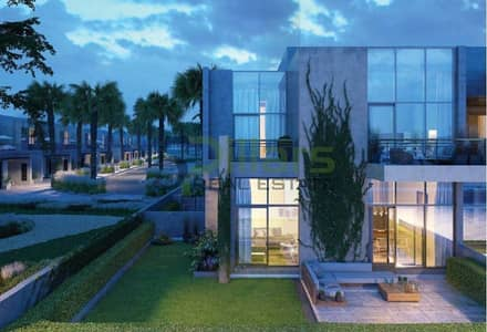 Family Villa   Guaranteed Finance   MBRC