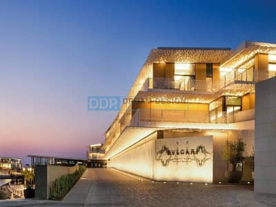 Mansion For Sale   Bvlgari Residences   4 Bed   Sea View