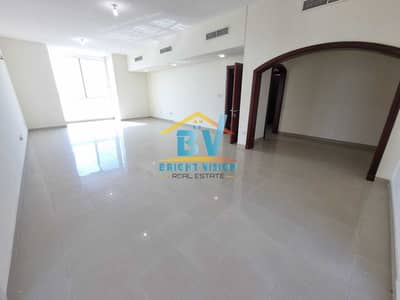 3 Bedroom Apartment for Rent in Mohammed Bin Zayed City, Abu Dhabi - Low Price High Quality 3BHK| Maids | Balcony & All Outstanding Facilities