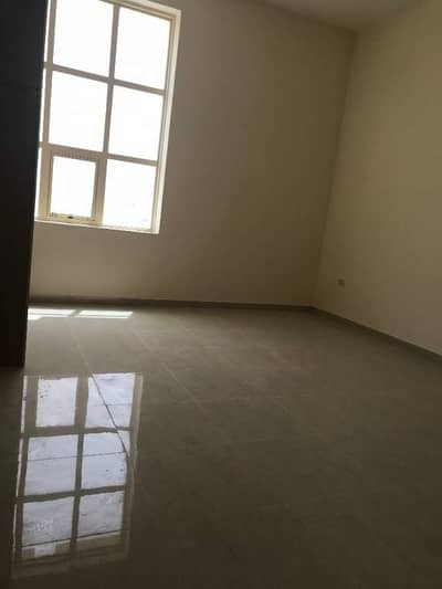 1 Bedroom Apartment for Rent in Al Shamkha, Abu Dhabi - Special Offer!!! , 1 BEDROOM & HALL - 35000 AED