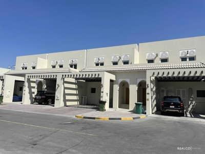 3 Bedroom Townhouse for Sale in Al Furjan, Dubai - Type A close to the Furjan Pavillion