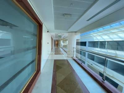 طابق تجاري  للايجار في البرشاء، دبي - AL BARSHA | IRIDIUM SHELL & CORE FULL FLOOR FOR RENT | CALL FOR VIEWING