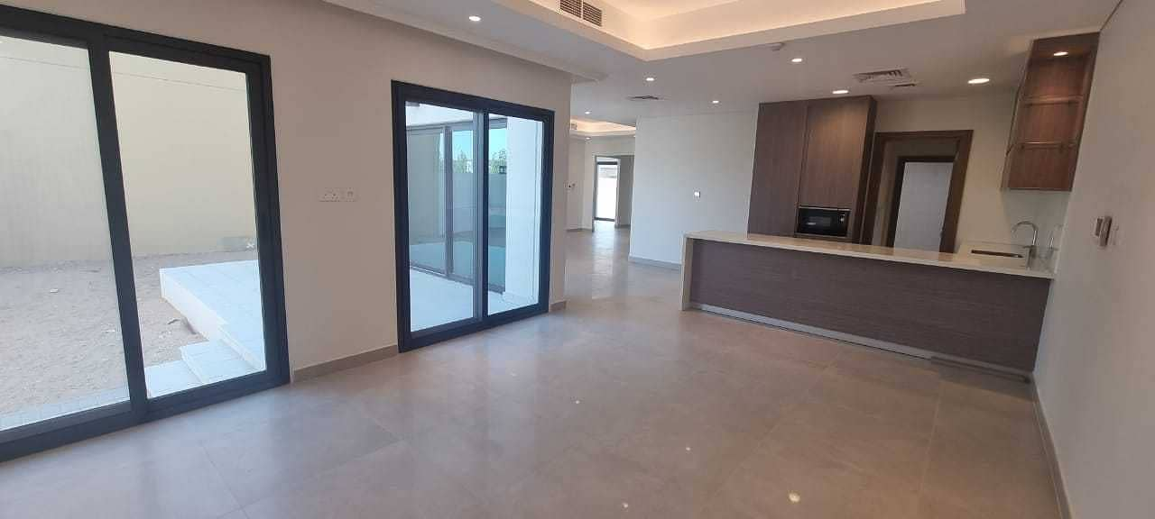 Brand new Luxury smart 5BR villa in Sharjah with all facilities price 2.65M