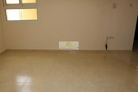 Studio for Rent in Al Nahyan, Abu Dhabi - Excellent New Studio in Al Nahyan Area
