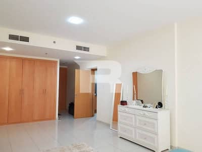 1 Bedroom Flat for Sale in Dubai Silicon Oasis, Dubai - Spacious 1BR for SALE |Spring Oasis