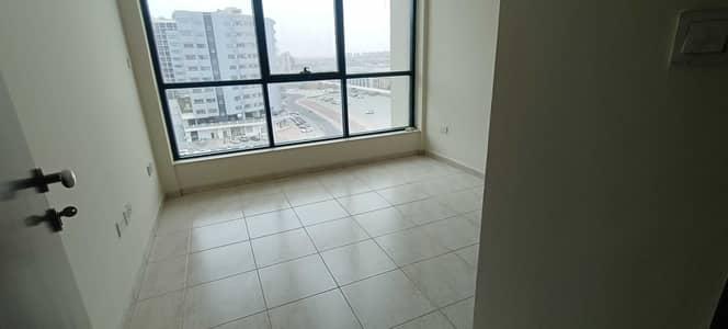 شقة 1 غرفة نوم للايجار في واحة دبي للسيليكون، دبي - HURRY!!! ONLY ONE UNIT LEFT-ONE BED ROOM AT 26K