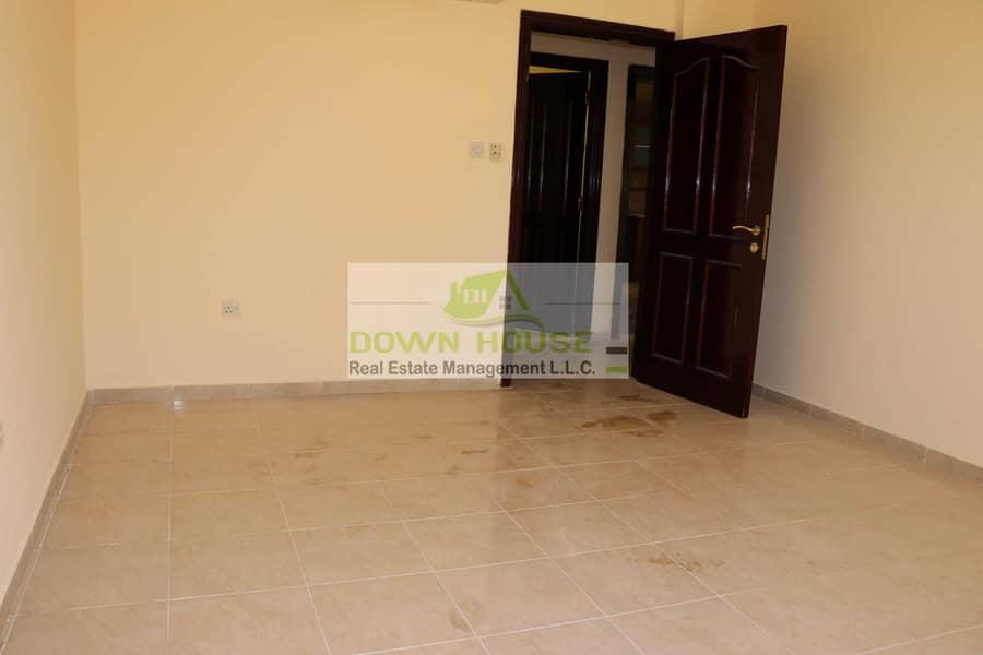 2 Fantastic Offer 2 Bedroom in Khalifa City A