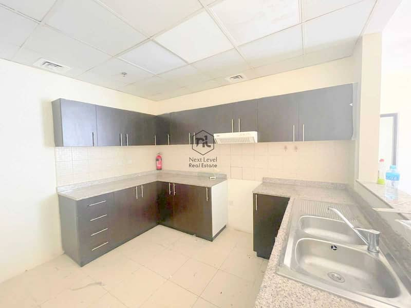 DEAL OF THE DAY | EXTRA LARGE 2 BED ROOM | LONG BALCONY | LAUNDRY | STORE | PARKING | LIWAN