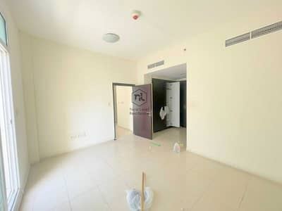 1 Bedroom Flat for Rent in Liwan, Dubai - EXTRA LARGE 1 BED ROOM   LONG BALCONY   LAUNDRY   PARKING   LIWAN