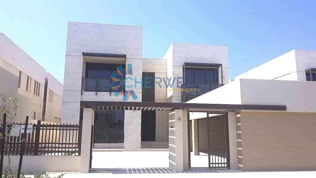 Hot Deal   Type 3B   Signature Living In Luxurious Villa