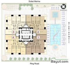 Typical Layout 2