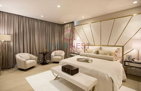 3 Bedroom Townhouse for Sale in DAMAC Hills (Akoya by DAMAC), Dubai - OPEN HOUSE - SAT 25th SEP | EXCLUSIVE OFFERS | RSVP NOW