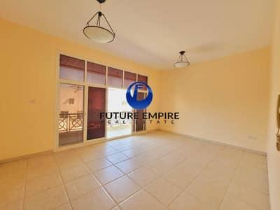 فیلا 3 غرف نوم للايجار في القرهود، دبي - Limited offer - 3BR Villa + Maids room + gym