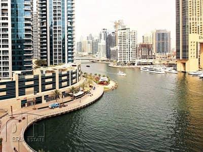 Marina View | Vacant | Cash Seller