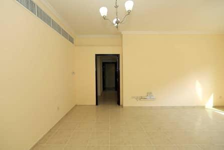 2 Bedroom Apartment for Rent in Al Karama, Dubai - Don\'t Wait. . . Get Your Dream 2BHK In The Heart Of Dubai