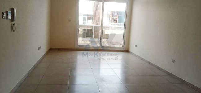 2 Bedroom Flat for Rent in Al Karama, Dubai - 2 BR With Gym Pool | Near Lulu Hypermarket