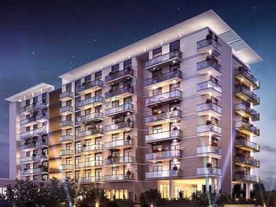 فلیٹ 1 غرفة نوم للبيع في دبي وورلد سنترال، دبي - Next to EXPO 2020   Best Layout   Great Deal