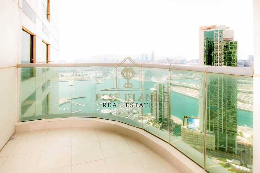 Great Deal | Sea View | Ready To Move In