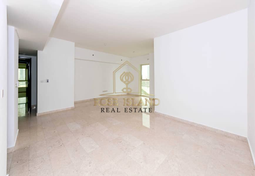 2 Great Deal | Sea View | Ready To Move In