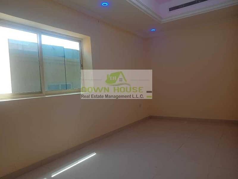 Great Deal 1 Bedroom Hall near Khalifa SWater Park