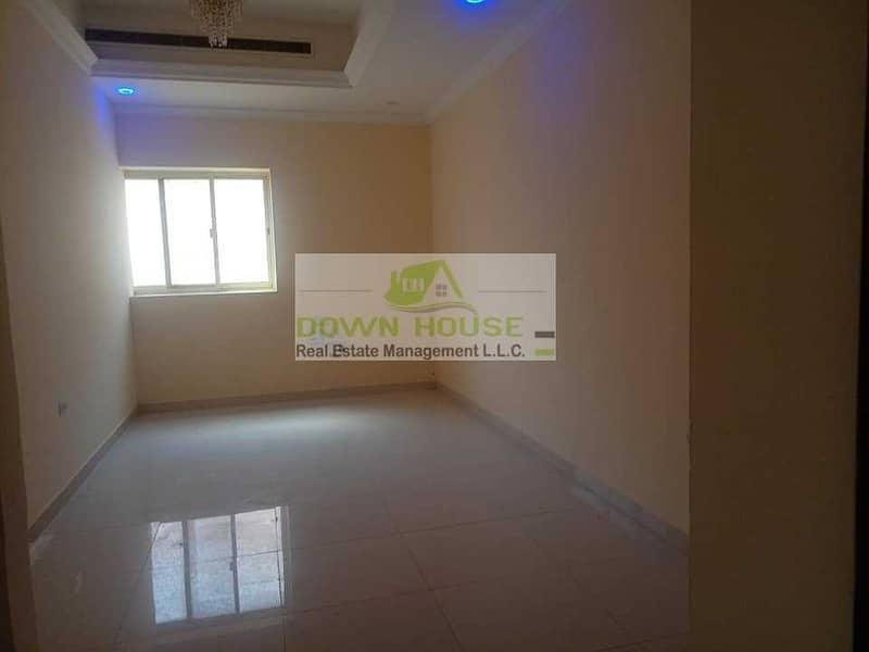 10 Great Deal 1 Bedroom Hall near Khalifa SWater Park