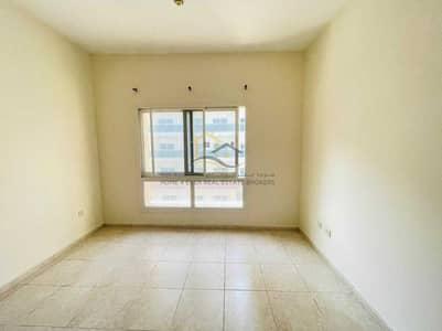 فلیٹ 1 غرفة نوم للايجار في قرية جميرا الدائرية، دبي - Just Pay 28k for 1BR with Balcony Best Layout