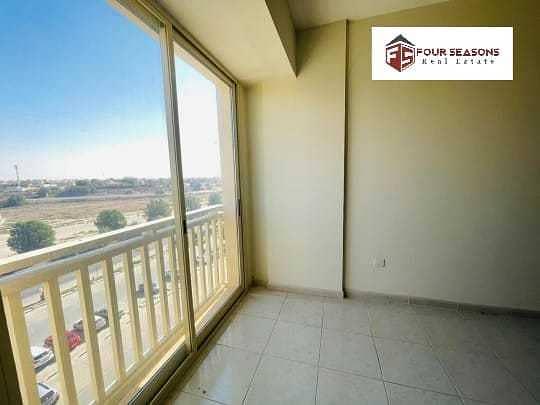Large Studio - Great Location Mina Al Arab
