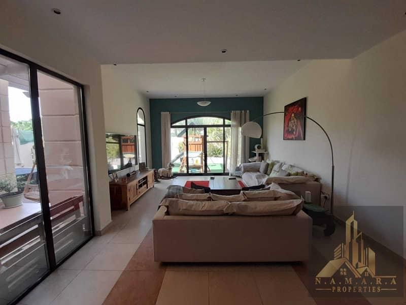 2  Tenanted Unit     Investor Deal   Modern Single Row   Best 4 Bedroom + Maids