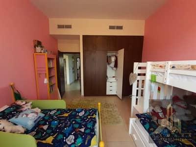 فیلا 4 غرف نوم للبيع في مدن، دبي - فیلا في نسيم مدن 4 غرف 2850000 درهم - 5122142