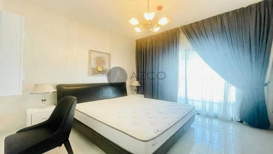 2 Bedroom Flat for Rent in Arjan, Dubai - Furnished | Beautiful Community | Best location