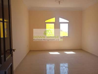 2 Bedroom Apartment for Rent in Khalifa City A, Abu Dhabi - Excellent Deal 2-Bedroom Hall with Balcony in Khalifa A