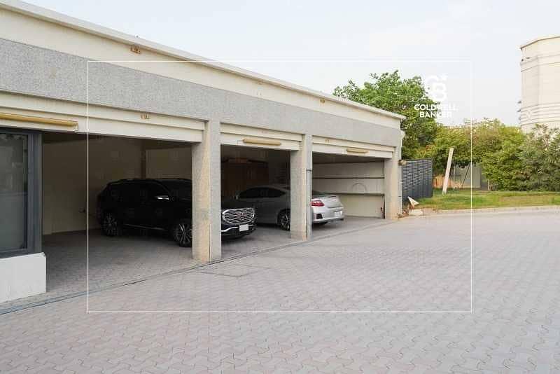 44 Luxury Mirdif Villa   Private Pool plus Cinema