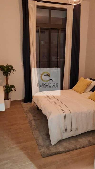 شقة 2 غرفة نوم للبيع في الممزر، الشارقة - Maryam Island Project