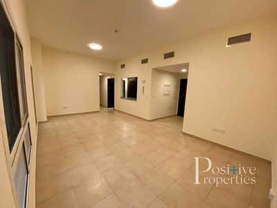 3 Bedroom Flat for Sale in Remraam, Dubai - Spacious 3 Bedroom | Podium | Terrace