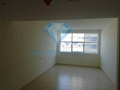 استوديو  للبيع في الصوان، عجمان - شقة في أبراج عجمان ون الصوان 210000 درهم - 5085215