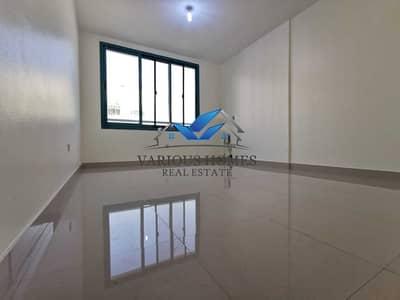شقة 2 غرفة نوم للايجار في المرور، أبوظبي - Fabulous 02 Bedroom Hall APT with 02 Full Baths at Al Muroor Road 15th