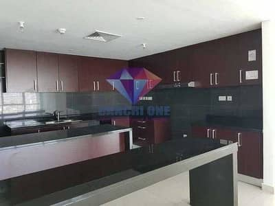 4 Bedroom Flat for Rent in Al Reem Island, Abu Dhabi - Modern style 4 Bedrooms in Marina Square