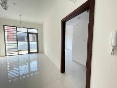 شقة 1 غرفة نوم للايجار في الجرينة، الشارقة - شقق فاخرة للبيع في المدينة خالية من البوابات لمدة شهر واحد