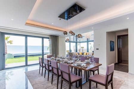 فیلا 4 غرف نوم للبيع في السيوح، الشارقة - تملك فيلا مميزة بالشارقة 4 غرفة وصالة فقط 1.6 مليون بالتقسيط